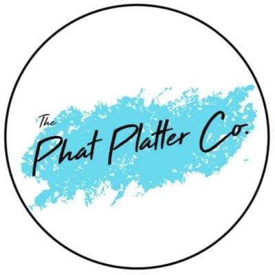 Phat Platter Co.