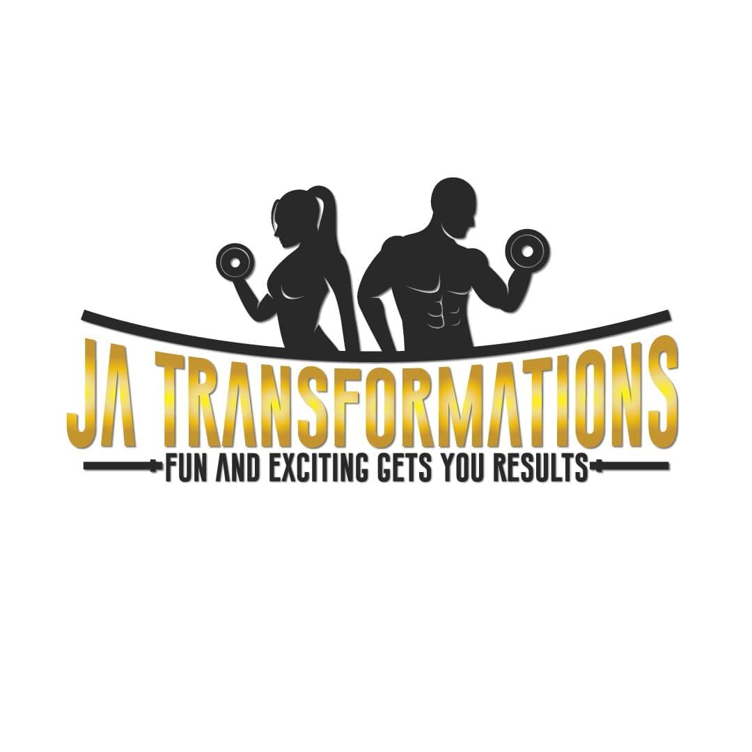 JA Transformations