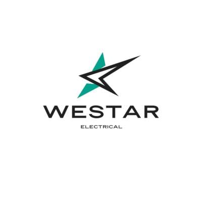 Westar Electrical Services