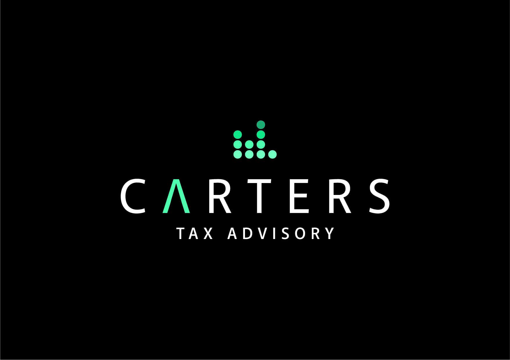 Carter's Tax Advisory