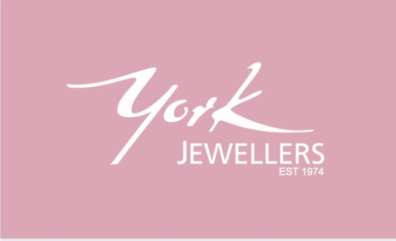 York Jewellery