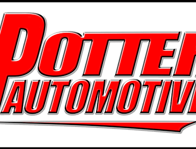 Potter Automotive