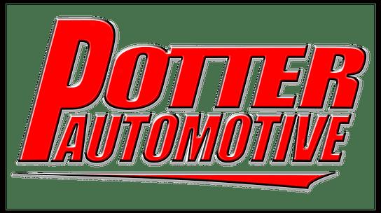 Potter Automotive