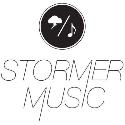 Stormer Music