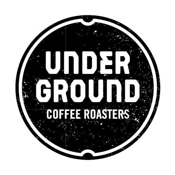 Underground Coffee