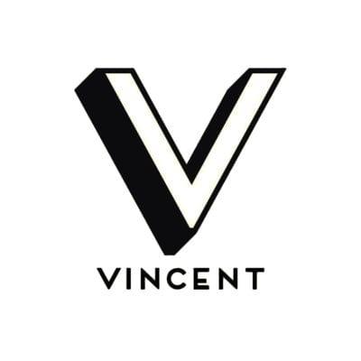 Vincent Diner