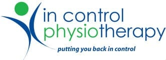 In Control Physiotherapy