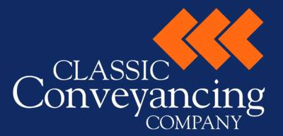 Classic Conveyancing Company