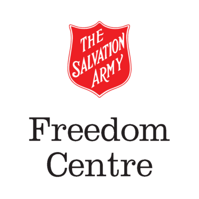 Freedom Centre -Salvation Army