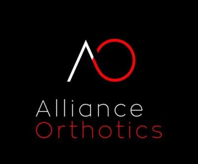 Alliance Orthotics