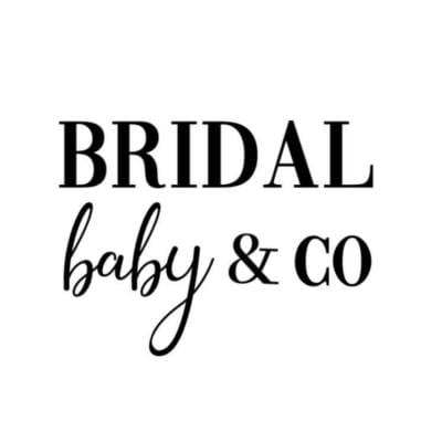 Bridal Baby and Co
