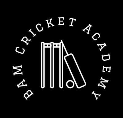 BAM Cricket Academy