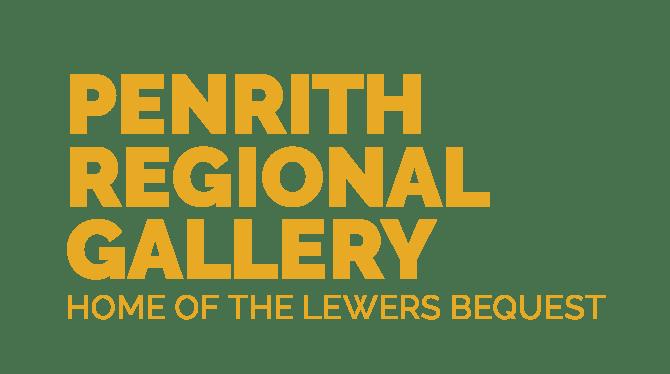 PenrithRegionalGallery_2019_Logo BrandColour