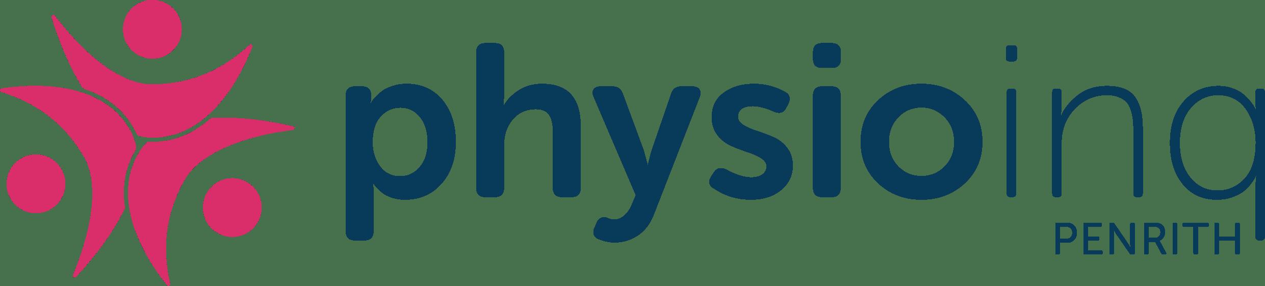 Physio Inq Penrith