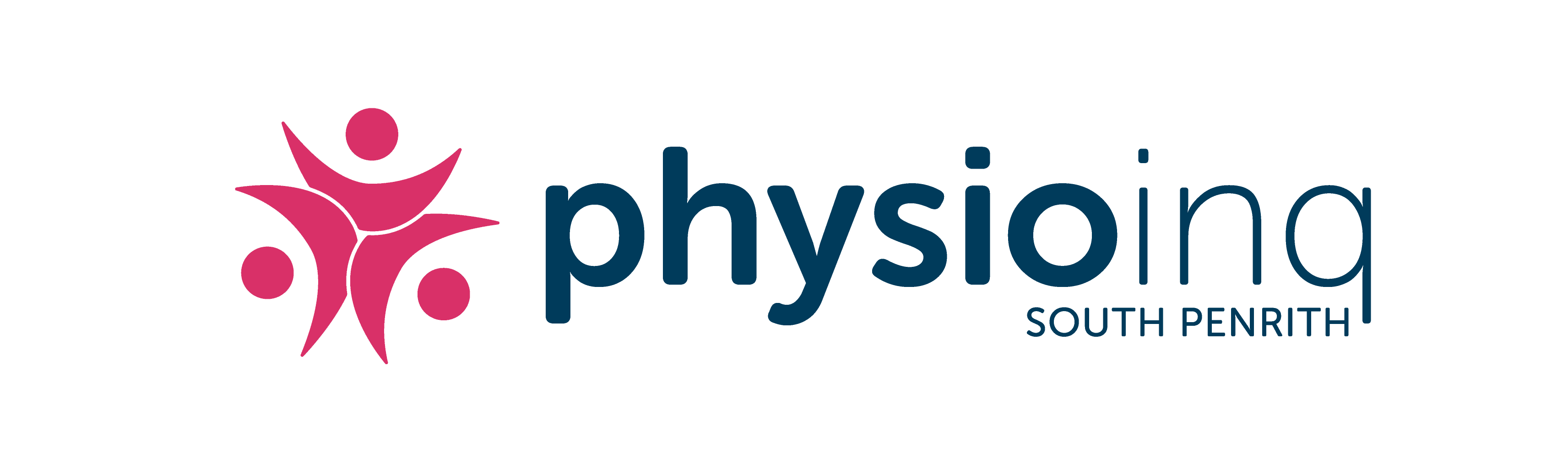 Physio Inq South Penrith