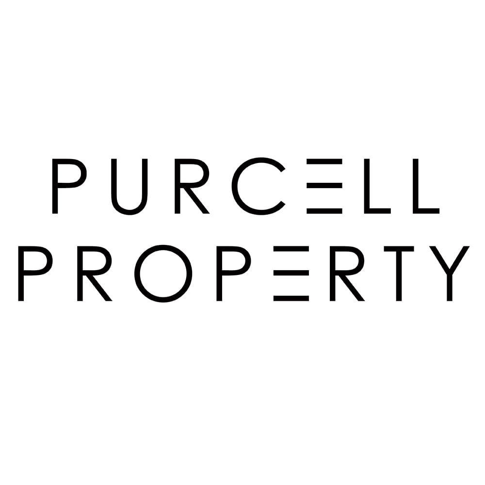 Purcell Property