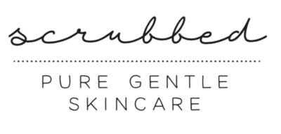 Scrubbed Skincare
