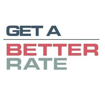 Get A Better rate