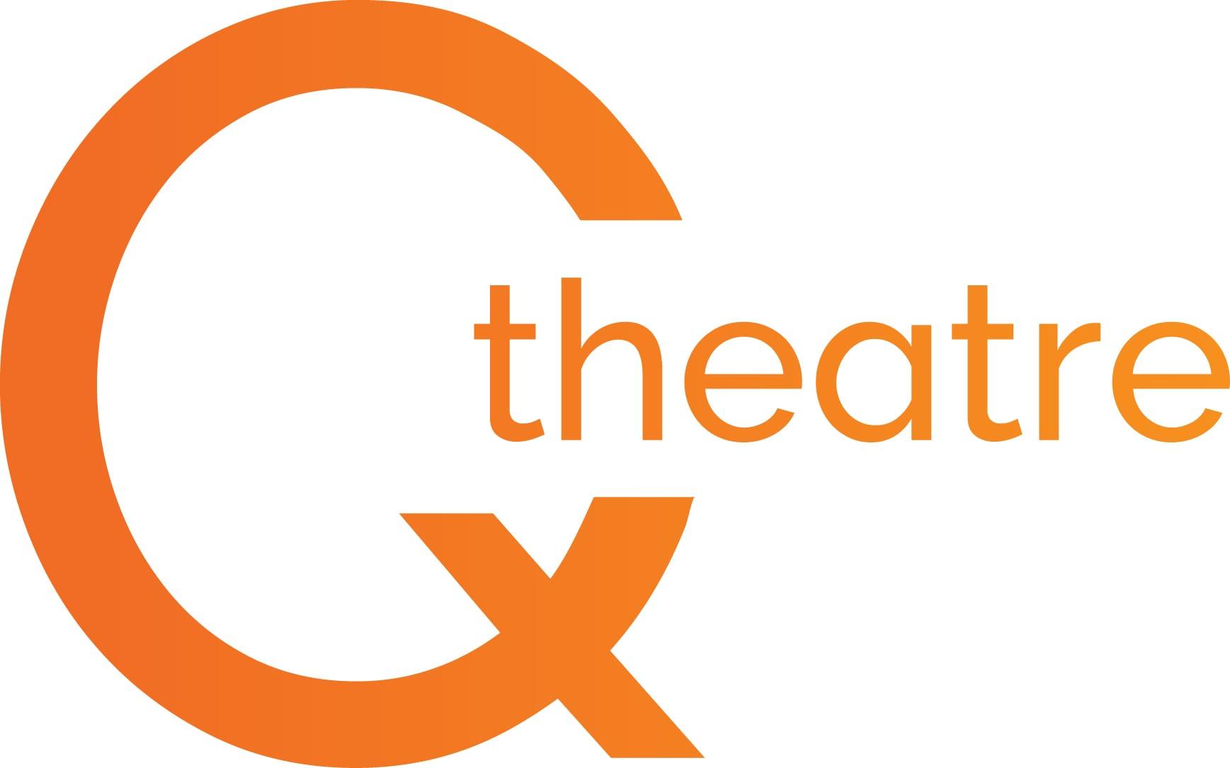 Q Theatre