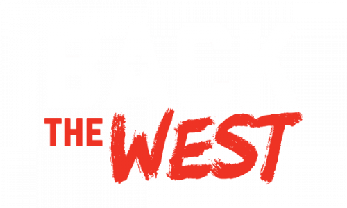 Back The West